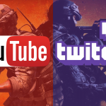 Twitch should be worried about YouTube's latest esports deal