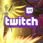 Twitch wins big in the battle for esports streaming rights with exclusive Blizzard deal