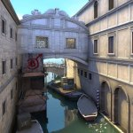 Pro tip: Master the new 'Counter-Strike' map with these grenade throws