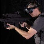 De máquinas recreativas a realidad virtual: así quieren reinventarse las salas arcade en la era de Internet