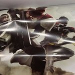 Alleged 'Destiny 2' posters leak, suggest September release
