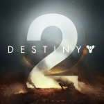 A drunken Cayde-6 teases the March 30 reveal for 'Destiny 2'