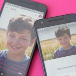 Google Family Link is a good start for parental controls, but here's what needs work