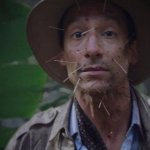 'Hearthstone' reveals new 'Journey to Un'Goro' card in new web series starring Danny Pudi