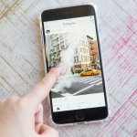 This one hack lets you post Live Photos on Instagram