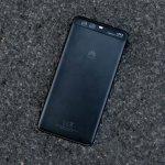 Huawei P10 Plus, análisis: el listón está muy alto, pero no basta con saltar mucho para ganar