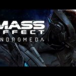 Scathing 'Mass Effect: Andromeda' review is so funny and SO on point