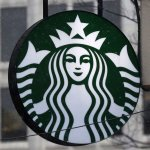 Starbucks finally rolls out mobile app in its fastest-growing market