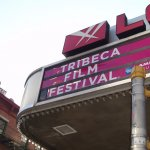 Tribeca Film Fest off-shoot will focus on video games