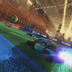 The original champions of 'Rocket League' didn't survive, but they're moving on