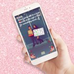 'Promposals' get even more out of control with custom Snapchat geofilters