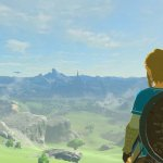The one thing 'Zelda: Breath of the Wild' has in common with Manhattan