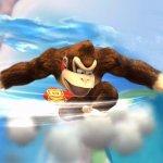 Killer Donkey Kong combo is tearing up 'Smash' tournaments