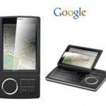 La historia del Google Phone, el rumor que se convirtió en el sistema operativo Android