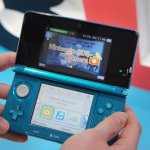 Careful: Nintendo is banning hacked 3DS systems