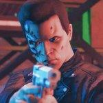 'Terminator 2' entirely recreated in 'Grand Theft Auto'