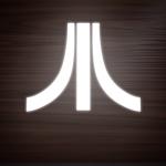 Atari confirma que está preparando nueva consola con hardware basado en la tecnología del PC