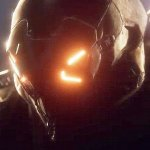 BioWare's 'Mass Effect' follow-up is the mysterious 'Anthem'