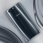 Honor 9: doble cámara y 6 GB de RAM bajo una coraza de cristal y metal por debajo de los 400 euros