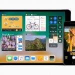 iOS 11: Siri aprende a traducir y el Centro de Control se rediseña en la nueva versión del sistema operativo