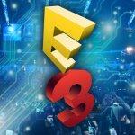 Los 49 juegos y lanzamientos que esperamos del E3 2017