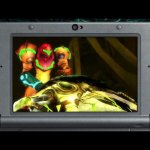 Nintendo pulls out a double 'Metroid' whammy, announcing 'Metroid: Samus Returns' for the 3DS