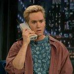 Montarte tu propia red GSM 1G por 400 dólares es posible (si tienes un DynaTAC)