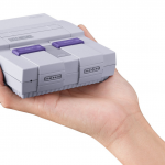 Want to pre-order a Super NES Classic? Watch these websites