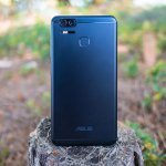 ASUS ZenFone Zoom S, análisis: el verdadero súper poder no es ver el doble, es durar el triple