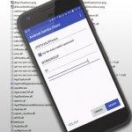 Cuidado: el nuevo cliente de Samba para Android podría poner en riesgo tu dispositivo