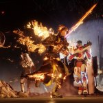 'Destiny 2' beta players seem to agree that one key thing needs to change