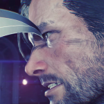 It's too early in the morning for this creepy AF 'Evil Within 2' trailer but watch it anyway because omg