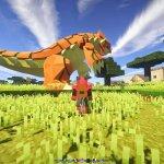 'Minecraft' community heartbroken after the Pokémon Company shut down their favorite mod
