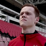 'FIFA' player's sexist online past comes back to haunt him