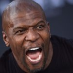 Terry Crews is cool with not voicing Doomfist in 'Overwatch'