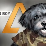 'Titanfall 2' developers honoring this player's dog who passed away is very sweet