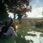 'Battlegrounds', así es cómo un videojuego que ni ha sido publicado oficialmente se ha convertido en el gran hit del año