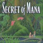 El legendario 'Secret of Mana' volverá con un remake en 3D para PC, PS4 y PS Vita