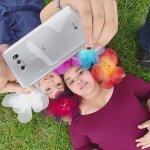 El nuevo LG V30 se deja ver en toda su gloria gracias a un vídeo filtrado que nos confirma su diseño