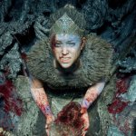 'Hellblade' punishes you for dying a lot