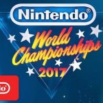 The Nintendo World Championships are officially back from the dead