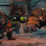 Deathmatches are coming to 'Overwatch'