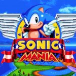 'Sonic Mania' reviews say this is the game fans have been waiting on for ages