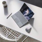 Ya tenemos fecha de lanzamiento de Windows 10 Fall Creators Update y estas son sus novedades más importantes