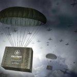 'Call of Duty: WWII' es el mejor reflejo del futuro que nos espera con los juegos como servicio