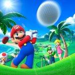 Siete ejemplos de cómo el golf ha evolucionado en el mundo de los videojuegos