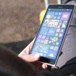 Cómo es usar Windows Phone en 2018