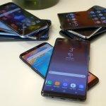 La comparativa definitiva de sonido en móviles: ponemos a prueba los smartphones de gama alta