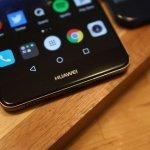 «No recomendamos usar smartphones Huawei o ZTE»: el FBI, CIA y NSA se lanzan en contra de los fabricantes chinos
