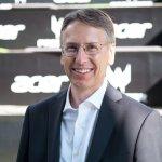 «La innovación en PCs se centrará en la batería y en el 'always-on'»: entrevista a Emmanuel Fromont, presidente de Acer EMEA